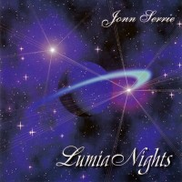 Purchase Jonn Serrie - Lumia Nights
