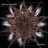 Purchase KK Null - ERG Per Galaxy