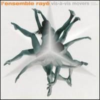 Purchase L'Ensemble Raye - Vis-à-vis Movers