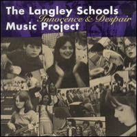 Purchase Langley Schools Music Project - Innocence And Despair