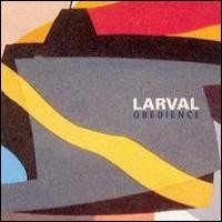 Purchase Larval - Obedience