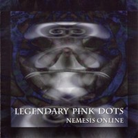 Purchase The Legendary Pink Dots - Nemesis Online
