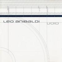 Purchase Leo Anibaldi - Void
