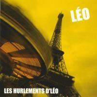 Purchase Les Hurlements d'Leo - Leo