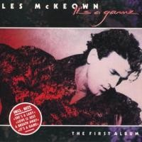 Purchase Les Mckeown - It's A Game