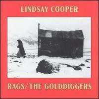 Purchase Lindsay Cooper - The Golddiggers