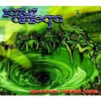 Purchase Lotus Omega - Quantum Rabbit Hole