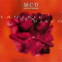 Purchase Mad Cow Disease - Tantric Sex Disco