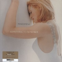 Purchase Madonna - Something To Remember (Reissue 2013)