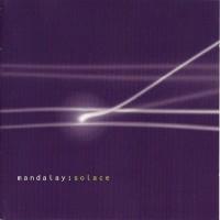 Purchase Mandalay - Solace