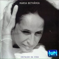 Purchase Maria Bethania - Imitacao da Vida - Ao Vivo