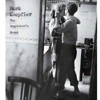 Purchase Mark Knopfler - The Ragpicker's Dream