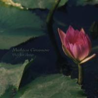 Purchase Mathias Grassow - Hidden Deep