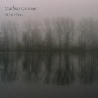 Purchase Mathias Grassow - Mind Riders