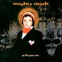 Purchase Mighty Math - Up Life Gone Star