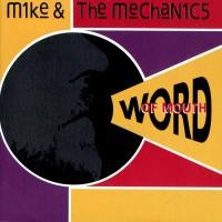 Purchase Mike & The Mechanics - Word Of Mouth