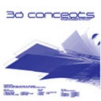 Purchase Miles Tilmann - 3D Concepts