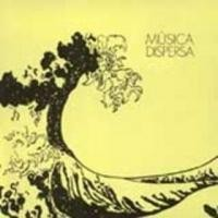 Purchase Musica Dispersa - Musica Dispersa
