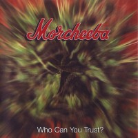 Purchase Morcheeba - Who Can You Trust?