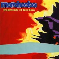 Purchase Morcheeba - Fragments of Freedom