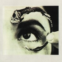 Purchase Mr. Bungle - Disco Volante