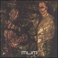 Purchase Mum - The Szabotnik 15 Mission
