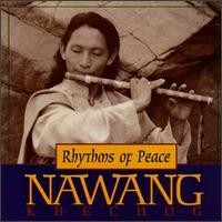 Purchase Nawang Khechog - Rhytms of Peace