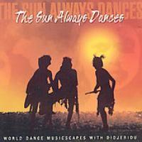 Purchase Nigel Pegrum - The Sun Always Dances