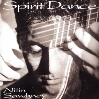 Purchase Nitin Sawhney - Spirit Dance