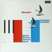 Purchase Olivier Messiaen - Oiseaux Catalogue D'oiseaux