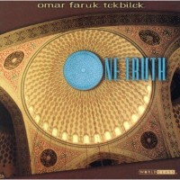 Purchase Omar Faruk Tekbilek - One Truth