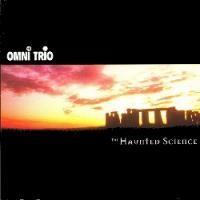 Purchase Omni Trio - Haunted Science