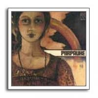 Purchase Piirpauke - Piirpauke