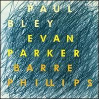 Purchase Paul Bley - Time Will Tell