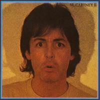 Purchase Paul McCartney - McCartney II