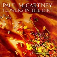 Purchase Paul McCartney - Flowers in the Dirt