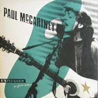 Purchase Paul McCartney - Unplugged (The Official Bootleg)