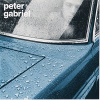 Purchase Peter Gabriel - Peter Gabriel (Vinyl)