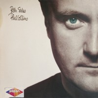 Purchase Phil Collins - Both Sides