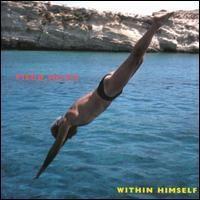 Purchase Piero Milesi - Within Himself