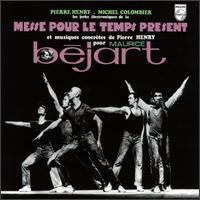 Purchase Pierre Henry - Fragments Pour Artaud