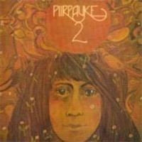 Purchase Piirpauke - Piirpauke 2