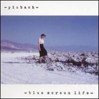 Purchase Pinback - Blue Screen Life