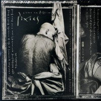 Purchase Pixies - Come On Pilgrim