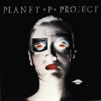 Purchase Planet P Project - Planet P Project