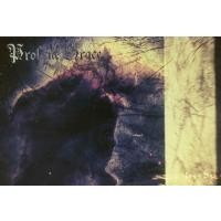Purchase Profane Grace - Ages In Dust
