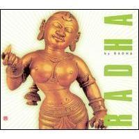 Purchase Radha Sharan Babaji - Radha Sharan Babaji