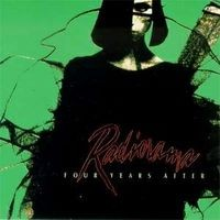 Purchase Radiorama - Four Years After