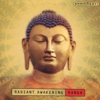 Purchase Ranga - Radiant Awakening