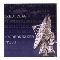 Purchase Red Flag - Codebreaker T133